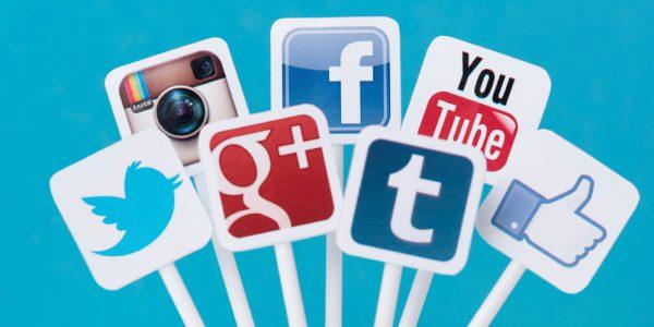 presencia-en-redes-sociales