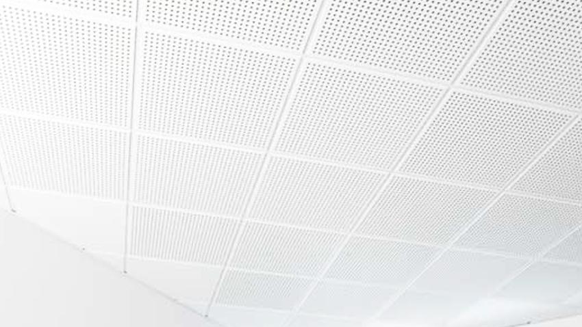 Techos laminados pvc resistente al agua cubiertas - Techos registrables pladur ...