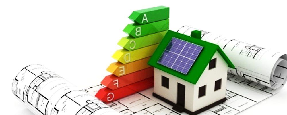 Especialistas en rehabilitaciones energéticas