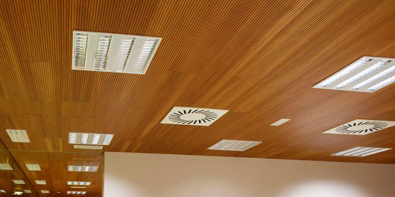Especialidades archivo p gina 3 de 6 grupo ams for Falsos techos de madera