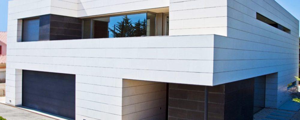 Instaladores de cubiertas y fachadas
