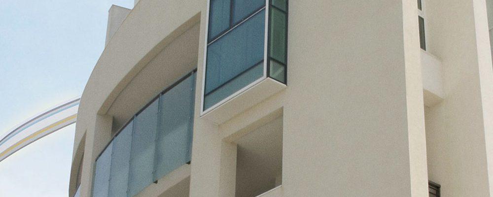 Intaladores de fachadas Aquanpael