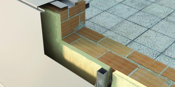 Instaladores de fachadas ventiladas