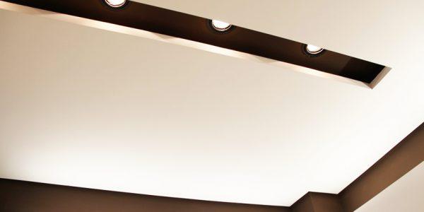Instaladores de falsos techos de yeso laminado