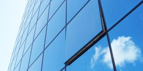 Instaladores de muro cortina