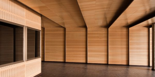 Instaladores de revestimientos de madera