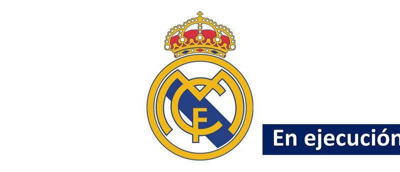Instaladores de Knauf en Madrid