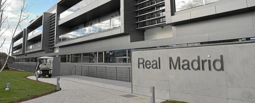 Instaladores de tabiquería en Madrid