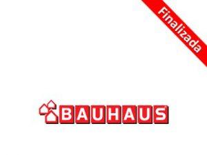 Centro comercial Bauhaus en Alcorcón
