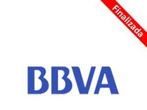 Proyectos grupo ams for Casas del banco bbva