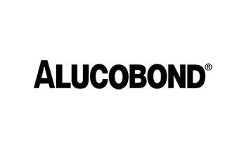 Instaladores de Alucobond