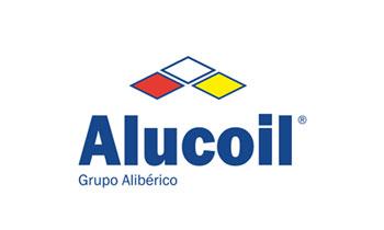 Instaladores de Alucoil