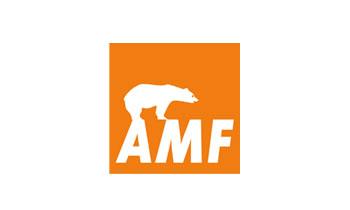 Instaladores de AMF