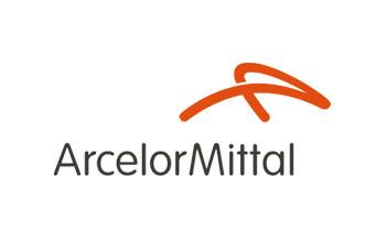 Instaladores de Arcelor Mittal