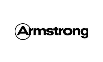 Instaladores de Armstrong