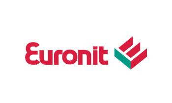 Instaladores de Euronit