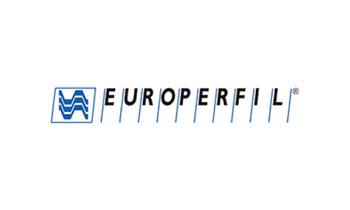 Instaladores de Europerfil
