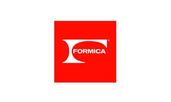 Instaladores de Formica