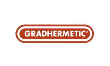 Instaladores de Gradhermetic
