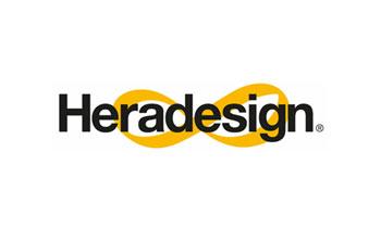 Instaladores de Heradesign