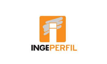 Instaladores de Ingeperfil