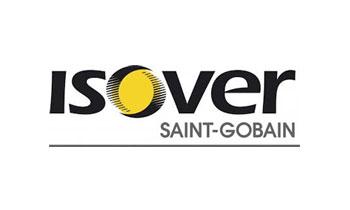 Instaladores de Isover