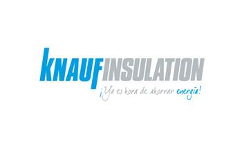 Instaladores de Knauf Insulation