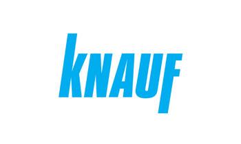 Instaladores de Knauf