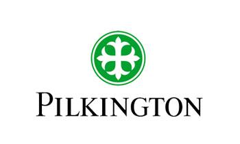 Instaladores de Pilkington