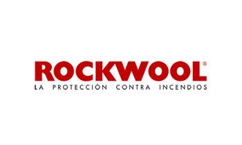 Instaladores de Rockwool