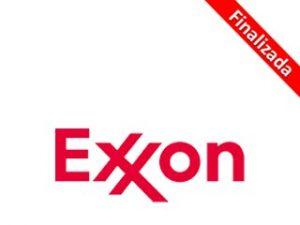 Nueva sede de Exxon en Malabo