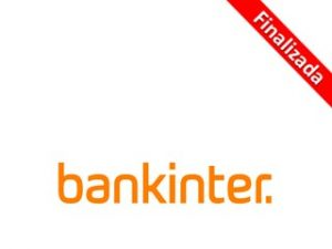 Sede Bankinter en Madrid