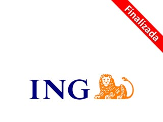Instalaciones ing direct en las rozas for Oficina ing direct sevilla