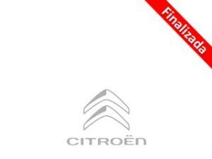 Concesionario Citroen en Mallorca